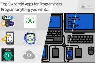 Top-5-Android-Apps-for-Programmers-Program-Anything-You-Want!