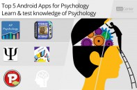 Top-5-Android-Apps-for-Psychology-Learn-and-Test-Knowledge-of-Psychology