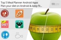 Top-5-Meal-Planner-Android-Apps-Plan-Your-Diet-on-Android-and-Keep-Fit!