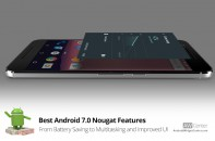 Best-Android-Nougat-Features-From-Battery-Saving-to-Multitasking