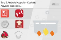 Top-5-Android-Apps-for-Cooking-and-Recipes-Anyone-Can-Cook!