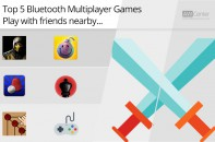 Top-5-Bluetooth-Multiplayer-Games-for-Android-Play-with-Your-Friends-and-Have-Fun!
