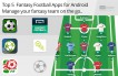 Top-5-Fantasy-Football-Apps-for-Android-Manage-Your-Fantasy-Team-On-the-Go
