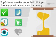 Top-5-Healthcare-Reminder-Android-Apps-These-Apps-Will-Remind-you-to-Be-Healthy!