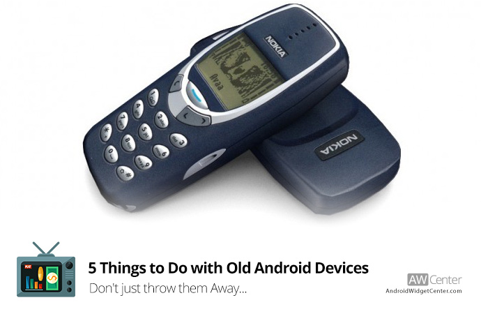 5-Things-to-Do-with-Old-Android-Device-Don't-Throw-it-Away!