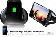 Best-Samsung-Galaxy-Note-7-Accessories