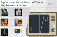 Top-5-Android-Games-Based-on-TV-Series-Play-the-Role-of-Your-Hero!