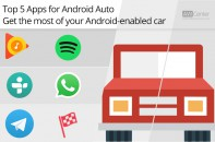 Top-5-Apps-for-Android-Auto-Get-the-most-of-your-Android-Enabled-Car
