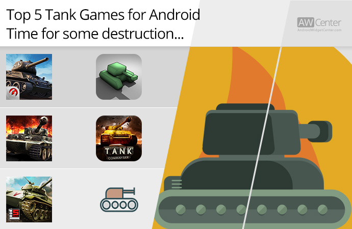 Top-5-Tank-Games-for-Android-Time-for-Some-Destruction!