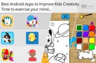 Best-Android-Apps-to-Improve-Kids-Creativity