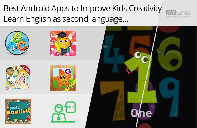 Top-5-Android-English-Learning-Apps-for-Kids