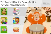 Top-5-Android-Musical-Games-for-Kids-Play-Your-Happiest-Music!