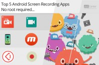 Top-5-Android-Screen-Recording-Apps-with-No-Root-Required