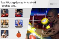 Top-5-Boxing-Games-for-Android-Punch-to-Win!