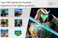 Top-5-HD-Games-for-Android-Experience-the-Highest-Graphics!
