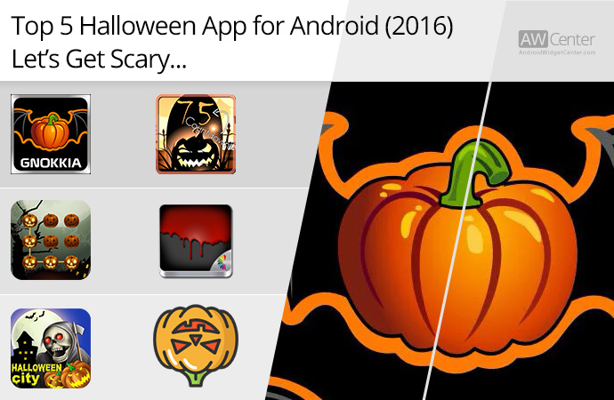 Top-5-Halloween-App-for-Android-Let's-Get-Scary!