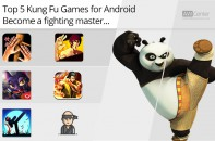 Top-5-Kung-Fu-Games-for-Android-Become-a-Fighting-Master!