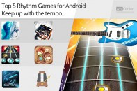 Top-5-Rhythm-Games-for-Android-Keep-Up-With-the-Tempo!
