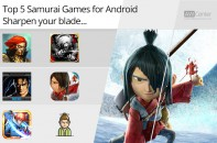 Top-5-Samurai-Games-for-Android-Sharpen-Your-Blade!