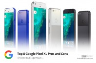Top-8-Google-Pixel-XL-Pros-and-Cons-Brilliant-but-Expensive!