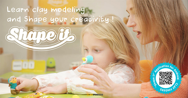 Clay-Modeling-App-for-Kids'-Creativity