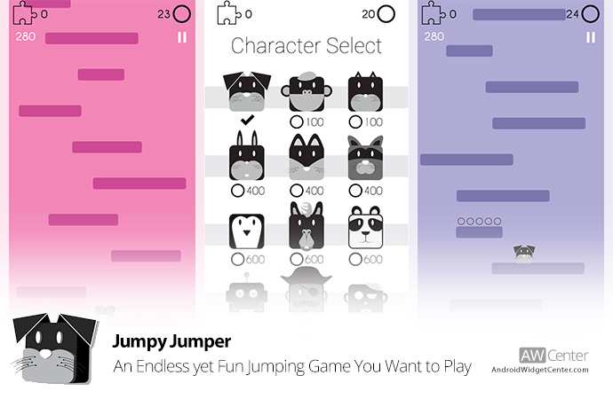 Jumpy-Jumper-An-Endless-Jumping-Game-You-Want-to-Play-More-&-More