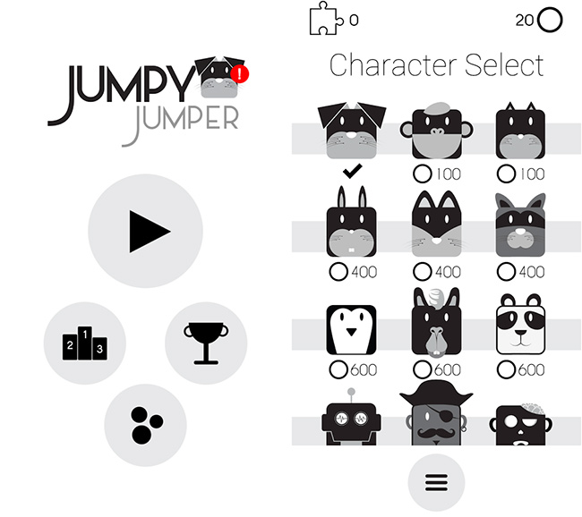 Jumpy-Jumper-Download-Free-With-No-Ads-Google-Play