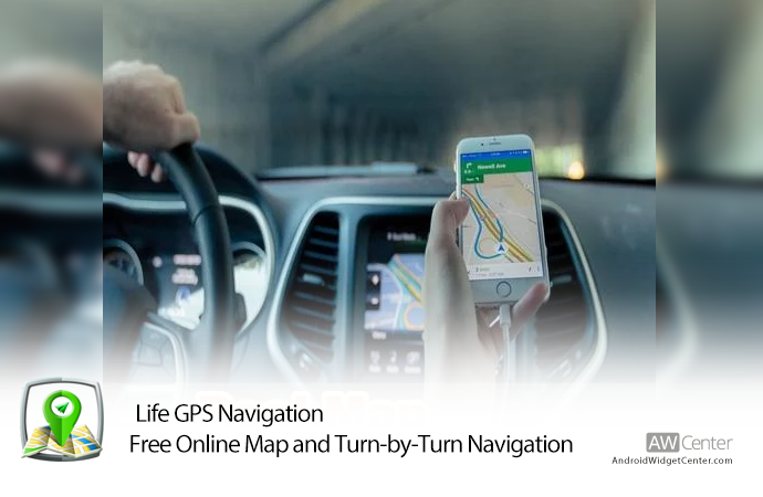 Life-GPS-Navigation-Free-Online-Map-and-Turn-by-Turn-Navigation