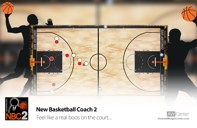 New-Basketball-Coach-2-Feel-Like-a-Real-Boos-on-the-Court