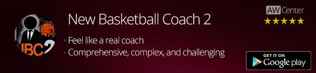 New-Basketball-Coach-2