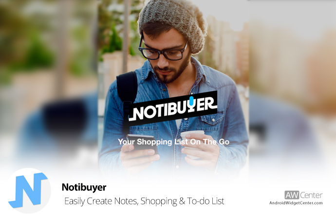 Notibuyer-Easily-Create-Notes,-Shopping-&-To-do-List