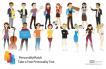 PersonalityMatch-Take-a-Free-Personality-Test