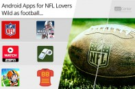 Top-5-Android-Apps-for-NFL-Lovers-Wild-as-Football