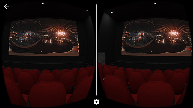 VR-Cinema-Watch-3D-Movie								s-with-Virtual-Reality-Headset