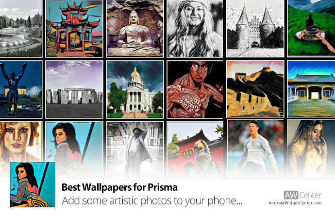 Best-Wallpapers-for-Prisma-Set-Wallpaper-with-Fresh-Pictures