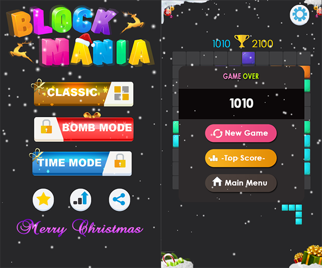 Block-Mania-Blast-Easy-Game-Play