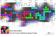 Block-Mania-Blast-Time-for-Some-Addicting-Jigsaw-Puzzle