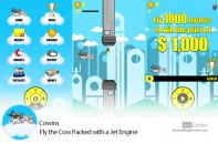 Cowins-Fly-the-Cow-Packed-with-a-Jet-Engine