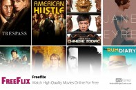 Freeflix-Watch-High-Quality-Movies-Online-For-Free