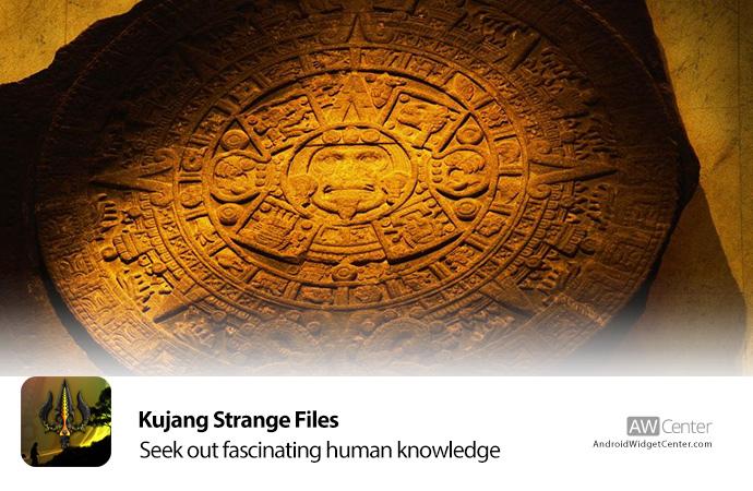 Kujang-Strange-Files-Seek-Out-Fascinating-Human-Knowledge