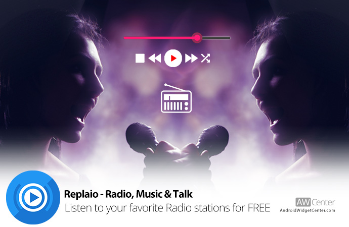 Replaio-Free-Online-Radio-Player-on-Android