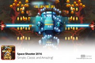 Space-Shooter-2016-Simple,-Classic-and-Amazing!