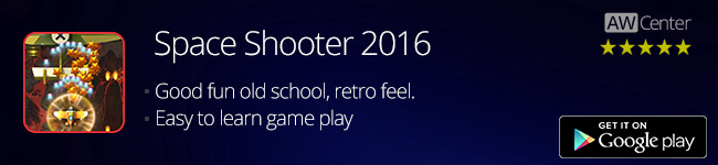 Space-Shooter-2016-for-Android