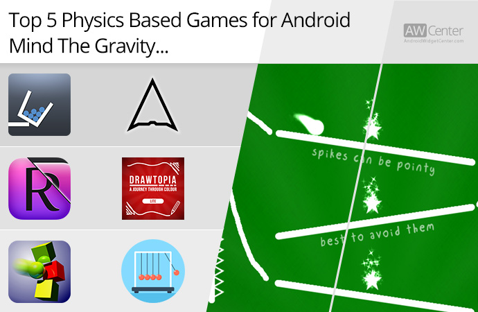 Top-5-Physics-Based-Games-for-Android-Mind-The-Gravity!
