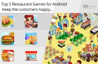 Top-5-Restaurant-Games-for-Android-Keep-The-Customers-Happy!