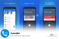 Top-7-Truecaller-Features-on-Android-Full-Control-on-Your-Calls!