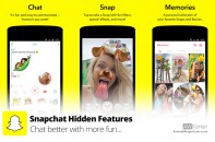 5-Hidden-Features-of-Snapchat-on-Android-Chat-Better!