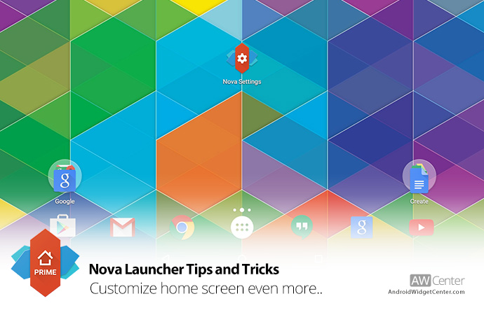 5-Nova-Launcher-Tips-and-Tricks-on-Android-Customize-Home-even-More