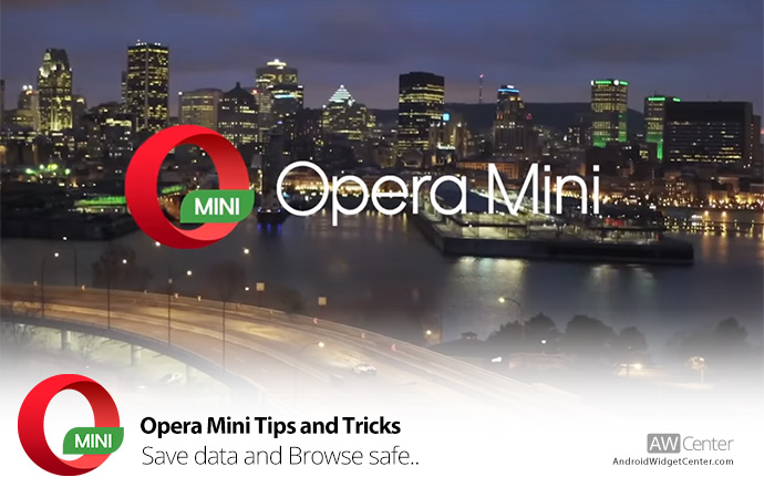 5-Opera-Mini-Tips-and-Tricks-on-Android-Save-Data-and-Browse-Easily!