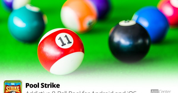 Ball 8 Online